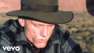 Midnight Oil - The Dead Heart video