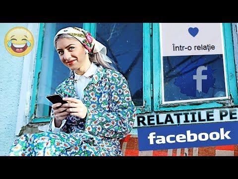 Site ul gratuit de dating musulman pentru casatorie)