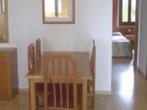 Apartment Casa Del Sol