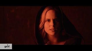 HONEYBEAST – Védtelen | Official Music Video