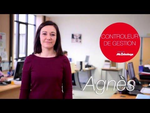 Výrobky proti stárnutí těhotenství