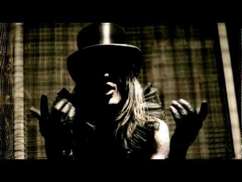 "Villains of Vaudeville ""The Devil is Waiting"" Official Music Video"