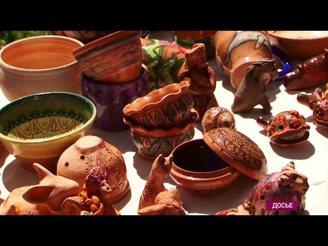 Когда праздник у ангарчан?