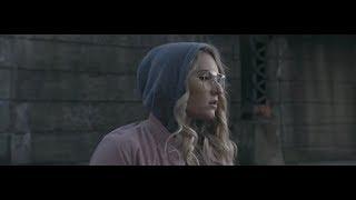 These Dreams - Zoë Evans (Official Music Video)