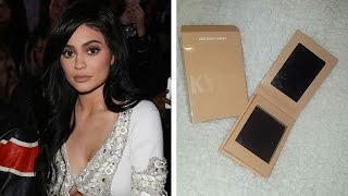 Kylie Jenner Fans FURIOUS Over Empty Kylighter RipOff