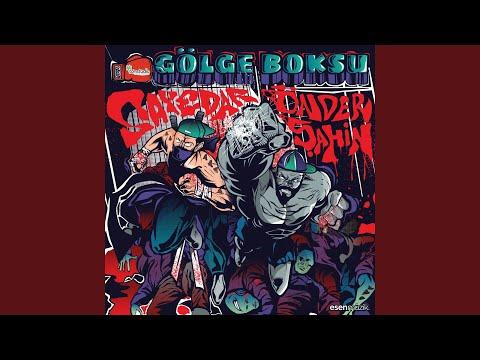 Sayedar - Rap Forza klip izle