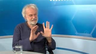 TV Budakalász / Fogadóóra / 2019.02.14.
