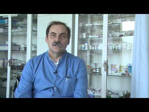 Powiększenie piersi u cenowej zholtikova