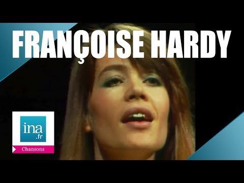 Jacques Dutronc Ft Françoise Hardy Mini Mini Mini Audio