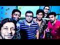 Manush-1 | মানুষ-১ | Avash Band | Tanzin Tuhin | Bachelor Band | Full Song |