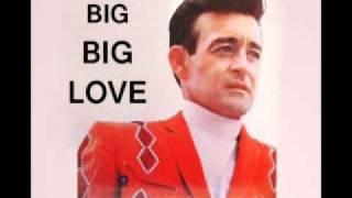 WYNN STEWART - Big, Big Love (1961)