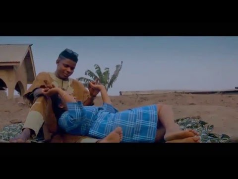 ITEM G   Oro Ife (Official Video) Love Word