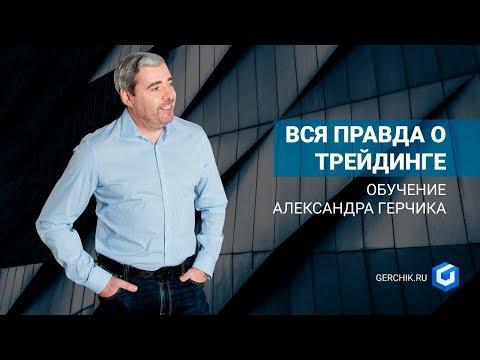 Волатильность рубля статистика