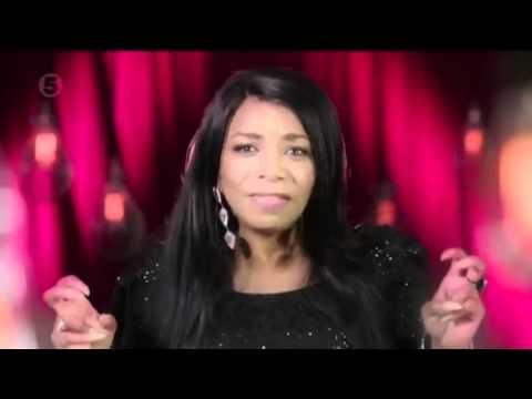 Tiffany Pollard VT - Celebrity Big Brother 2015