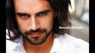 """Cristian Castro """"Dame La Llave De Tu Corazon"""" (versión Original)"""