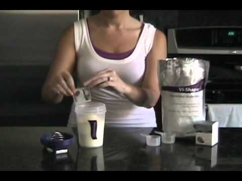 mp4 Nutritional Shake Mix Shape, download Nutritional Shake Mix Shape video klip Nutritional Shake Mix Shape