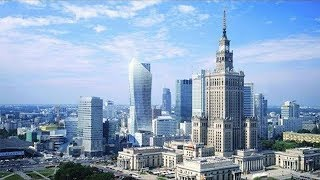 Discover Poland - New Documentary 2019HD 2019