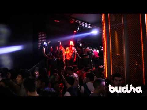 Budha Bilbao vídeo oficial Viernes 05/12/14