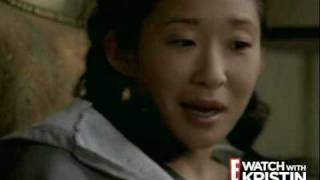 Grey's Anatomy 5x08 Sneak Peek #5
