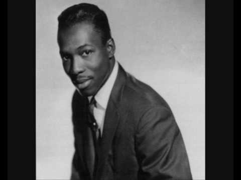 Mustang Sally (1966) (Song) by Wilson Pickett