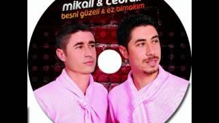 mikail & cebrail 2012 albümünden ez dışavtım