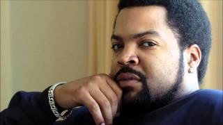 Ice Cube - Nothing Like L.A.