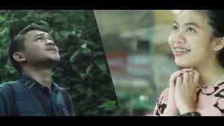 DEKAT DI HATI - RAN (Video Clip covered by 213 PRODUCTION)