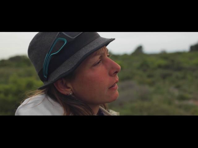 2016 - Maillon Littoral Audois : Concilier aménagement du territoire et respect de la biodiversité