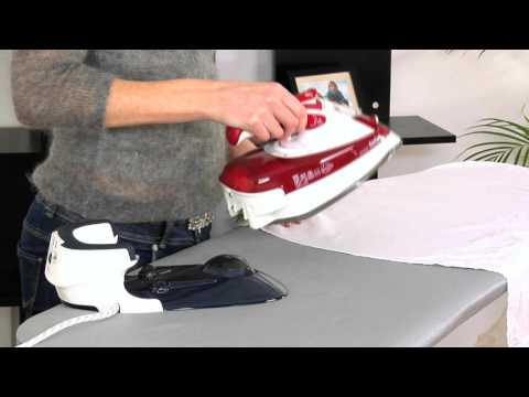 Everything You Need To Know - Tefal FV9970 Freemove