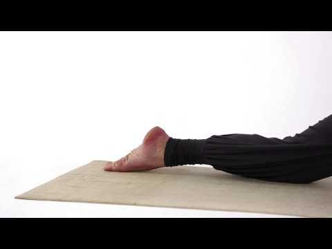 Schmerzende Gelenke im ganzen Körper ein Grund