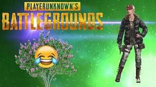HOW TO GET EASY WIN ON PLAYERUNKNOWN