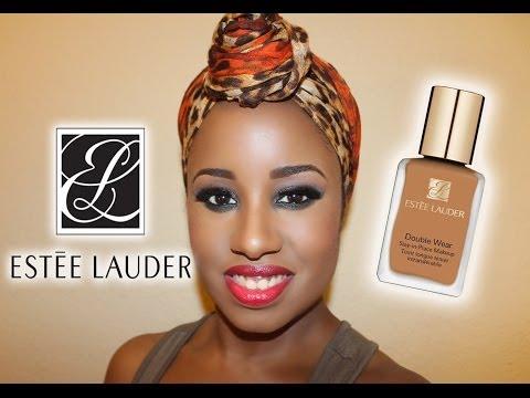 Double Wear Brush-On Glow BB Highlighter by Estée Lauder #3