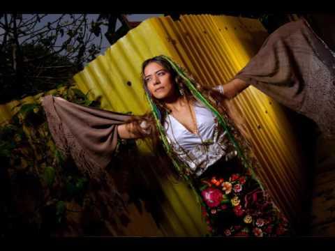 Música La Iguana