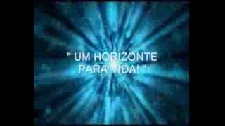 INTRO CENTRO SOCIAL SÃO JOSÉ DE CALASANZ