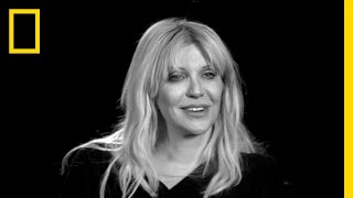 Courtney Love | The '90s: Interview Outtakes thumbnail