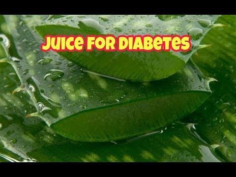 Ať už s diabetem 2. mají stupeň meloun