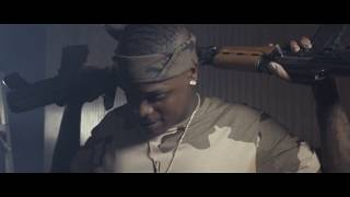 S.O.E - DaBaby feat. Lil Shaq (Video)