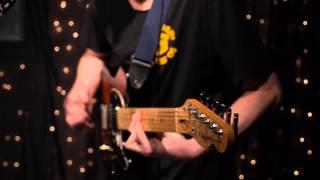Bear Hands - Bone Digger (Live on KEXP)