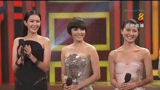 《戏剧情牵30》 (2012) 30th Drama Anniversary Show