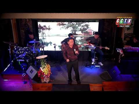 Căn nhà xưa - Nhân Nguyễn [ Mini Show Mai Phương ]