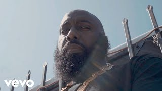 Trae Tha Truth - Nipsey (Official Video)