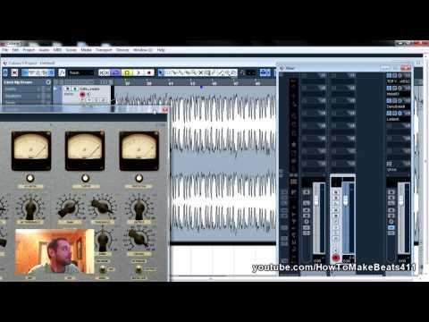 DIY Mastering Get Loud Bright and Balanced Tracks using Free Plugins