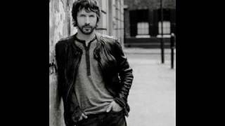 James Blunt Heart of Gold