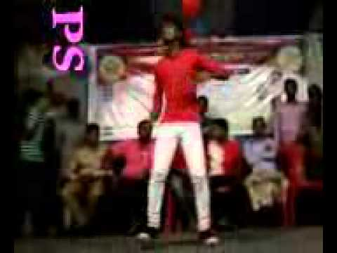 PS Dance Jala song by Dancer PALASH