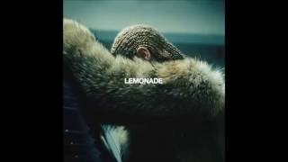 Beyoncé - Pray You Catch Me (Audio)