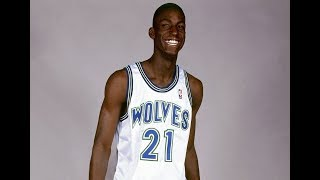 Top 5 Youngest NBA Players Of All Time