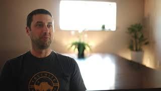 Testimony Brent