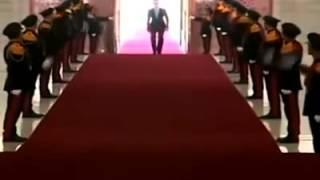 تحميل اغاني علي بركات نشيد جنودك يا بشار Ali Barakat MP3