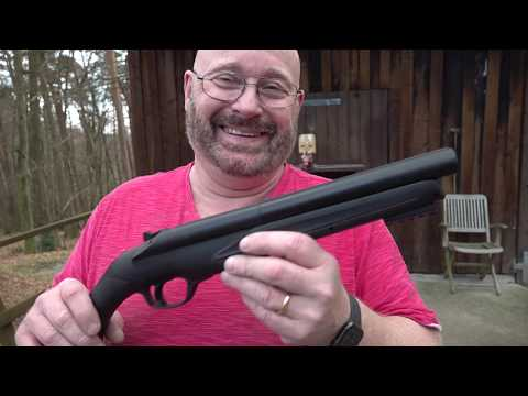 """Home Made Steel Darts (for the Co2 """"shotgun"""" HDS 68)"""