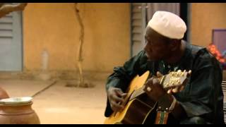Maciré - Boubacar (KarKar) Traoré & Kéletigui Diabaté